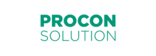 Procon Solutions logo
