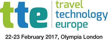 AirGateway selected to exhibit in the next Travel Technology Europe Launchpad